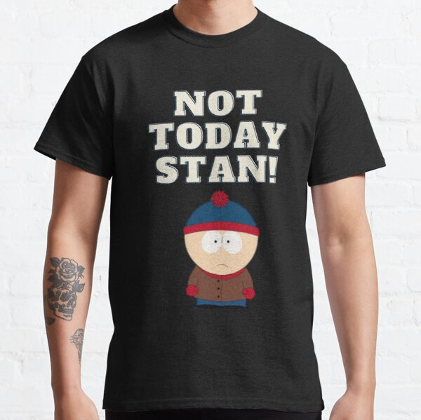 South Park T Shirts In 2021 South Park South Park Funny Chef South Park