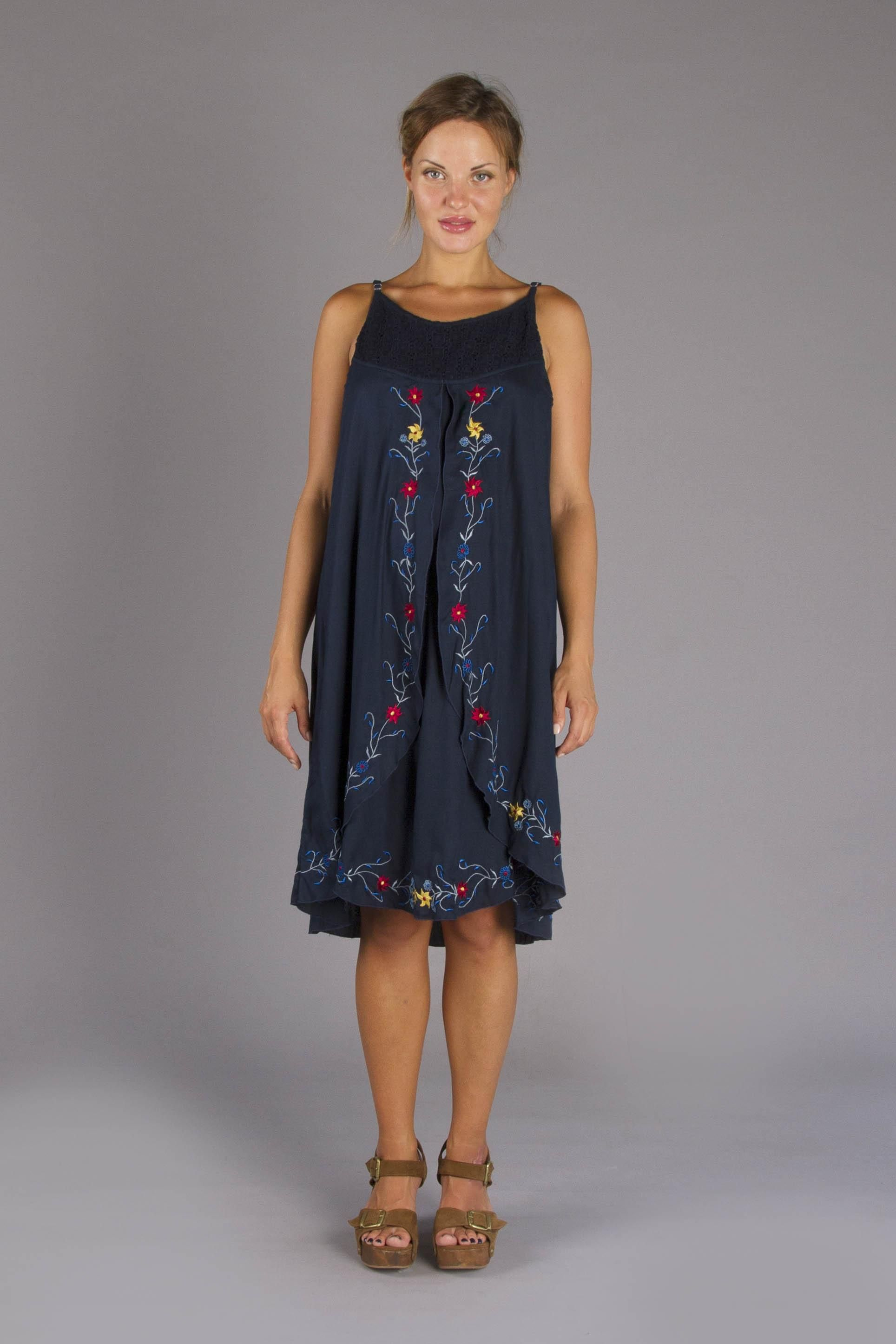 boho maternity dress australia