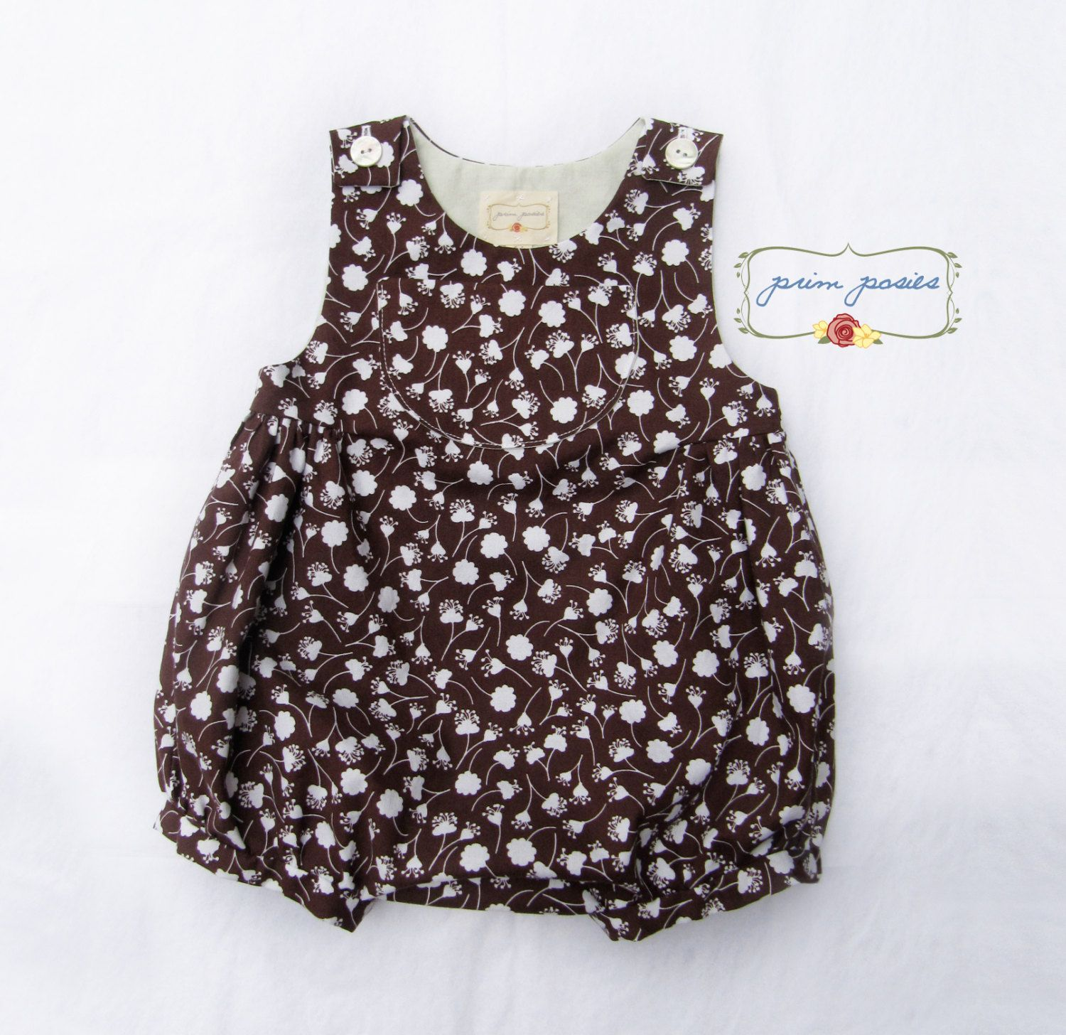 Infant Girl Clothing Baby Girl Outfits Baby Romper Baby Girl
