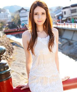 Top 10 diễn viên JAV nữ trẻ đẹp như thiên thần Nhật Bản
