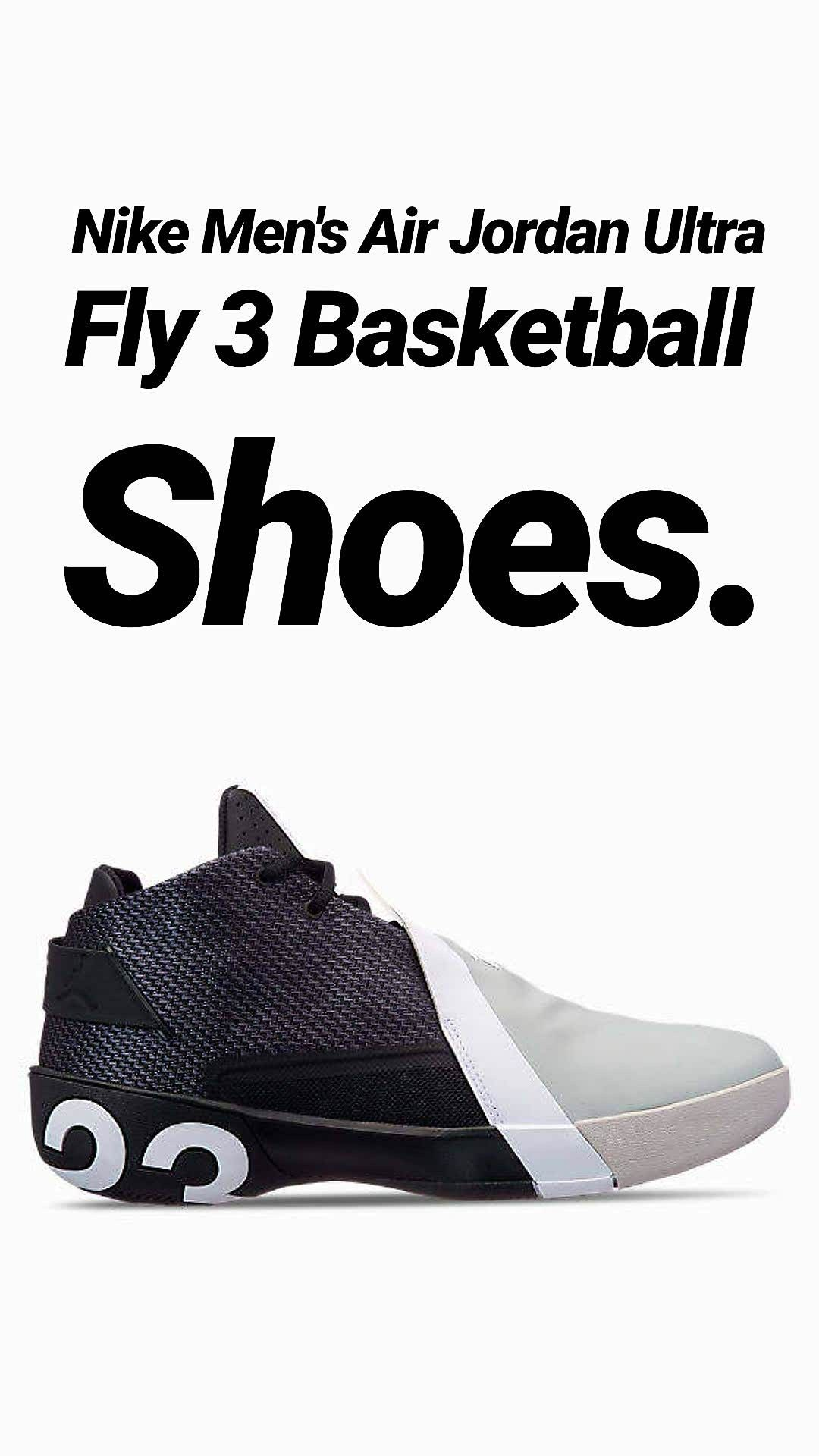 Adidas NMD_R1 WMNS (Core Black) Sneaker Freaker laulyyy
