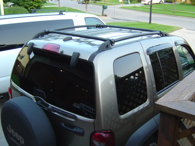 Jeep Liberty Roof Rails Jpeg   Http://carimagescolay.casa/jeep