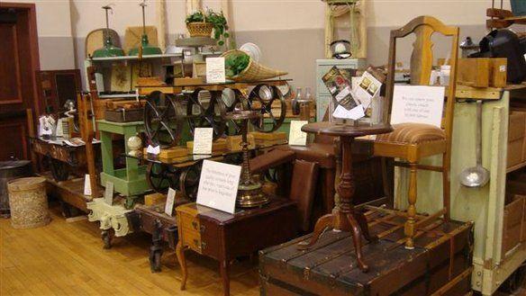 repurposed furniture store. wonderful furniture on repurposed furniture store o