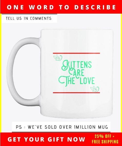 wrapping mugs,mugs cups,disney coffee mugs,black mugs,coffee mug cricut #wrappingmugs,#mugscups,#disneycoffeemugs,#blackmugs,#coffeemugcricut