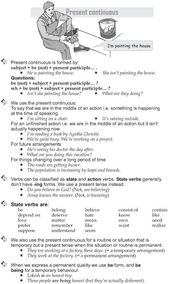 grammar grade 9 Trinity gese english language teaching resources for grades 7-9 (b2)  grade  cefr level length intermediate 7 b21 15 minutes intermediate 8 b22.