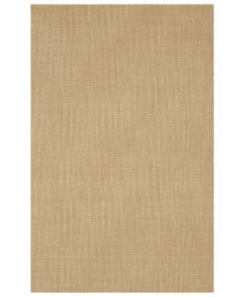 c422244f88e Macy s Fine Rug Gallery Sandbar MC100 3 6