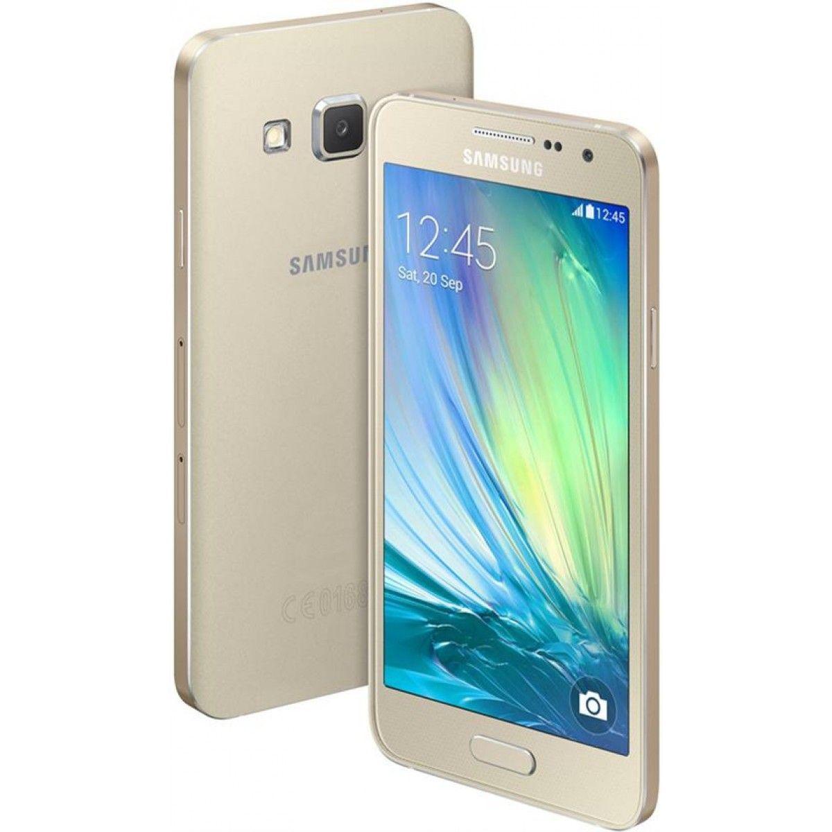 Nokia xl price nigeria - Samsung Galaxy A5 Price In Nigeria