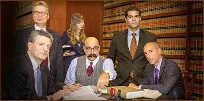 Philadelphia Employment Lawyers Wal Mart Retaliation Case Business Lawyer Employment Discrimination Medical Malpractice Lawyers
