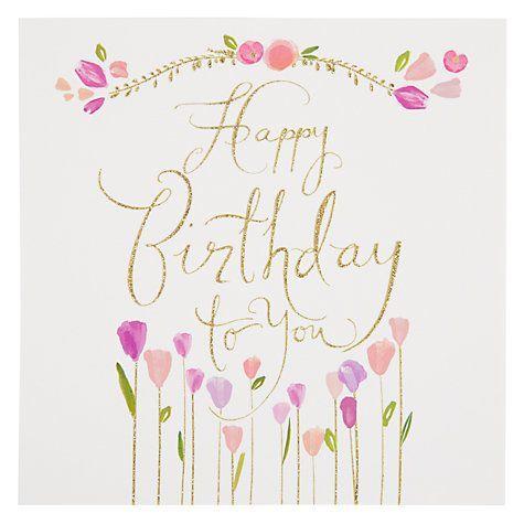 Happy birthday greetings a happy birthday pinterest happy happy birthday greetings birthday cards onlinebirthday emailbirthday bookmarktalkfo Images