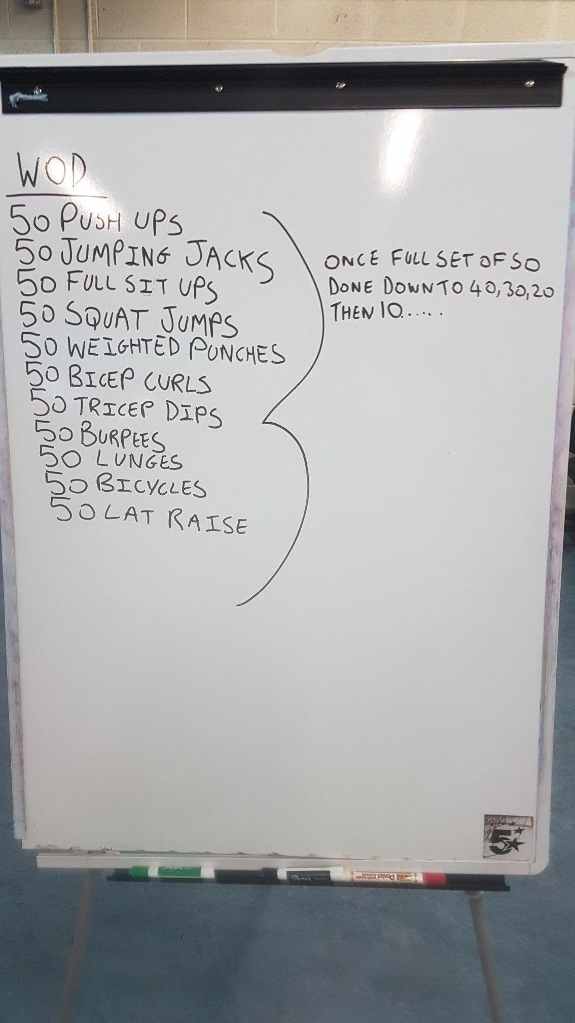 Fitness4less Bentonville Fitnesscheap Id 1257257054 Crossfit Bodyweight Workout Hard Workout Fun Workouts