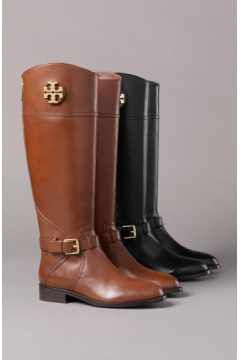 2d832b54c5f Tory Burch Adeline Boot
