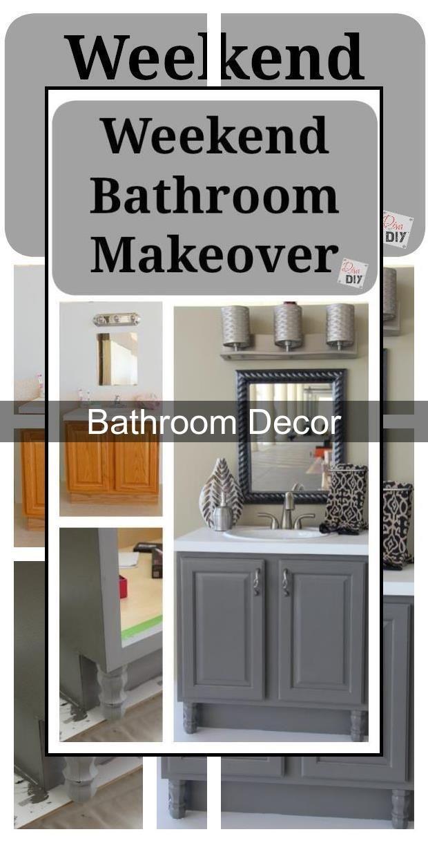 Photo of Peach Bathroom Decor | Bathroom Room Accessories | Beige Bathroom Accessories Se…