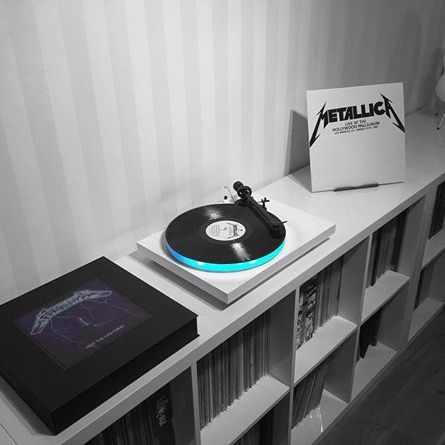 Hashtags For Vinylrecords In Instagram Twitter Facebook Tumblr Ello Top Hashtags Com Vinyl Record Store Vinyl Addict Vinyl Records