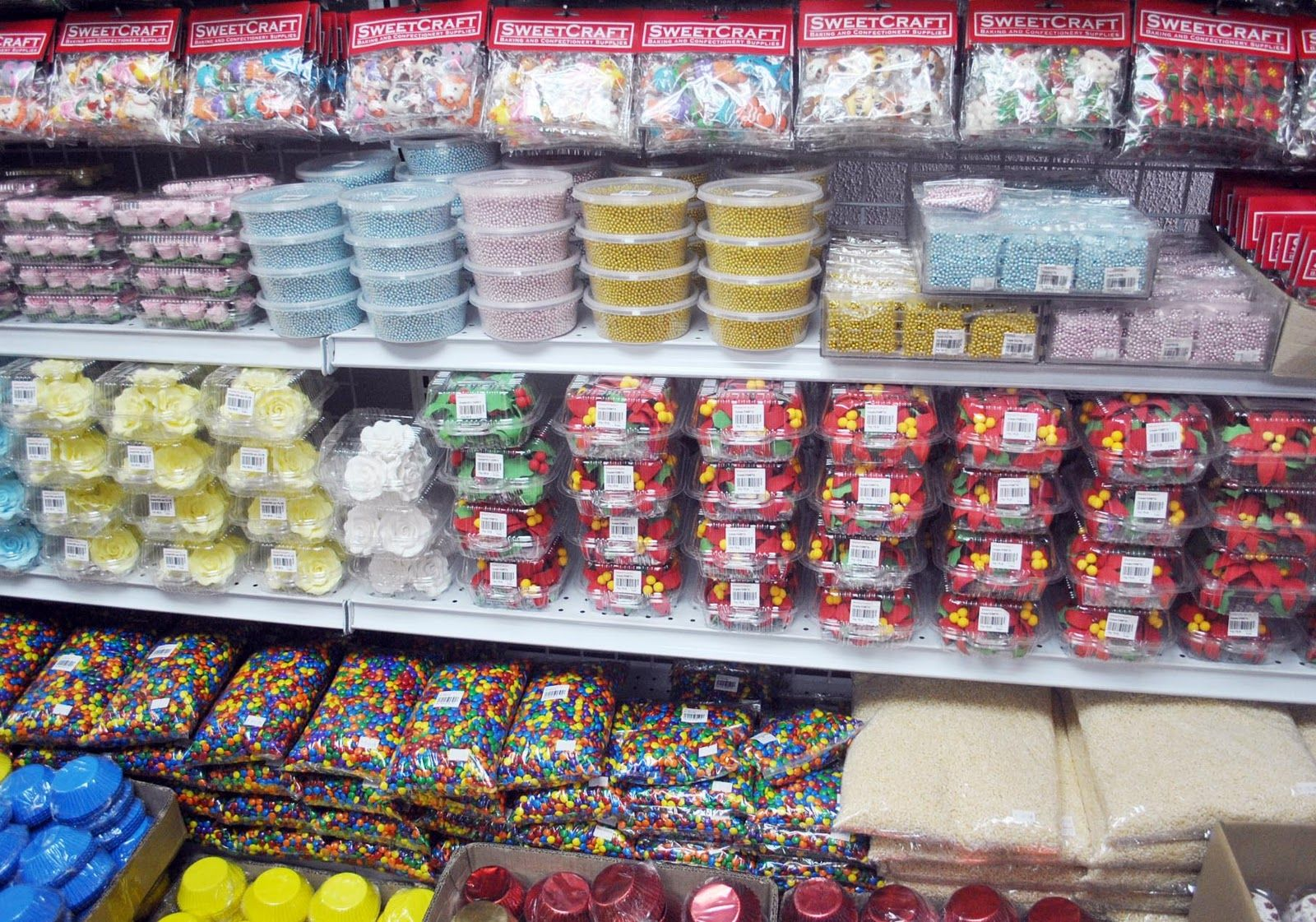 Baking Supplie Stores Baking Supplies Store Sweetcraft Baking And Confectionery Supplies Confectionary Shop Cake Supply Store Baking Supply Store