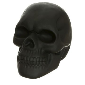 Halloween Skull Base - Spritz™ Jenna Sheingold Studio Halloween - skull halloween decorations