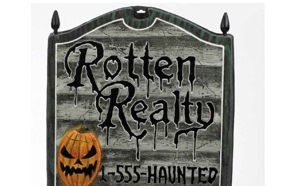 Image Result For Halloween Decoration Clearance Image Result For