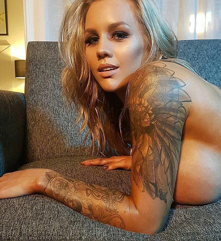 miss-tattoo-nude-packistani-women-nude