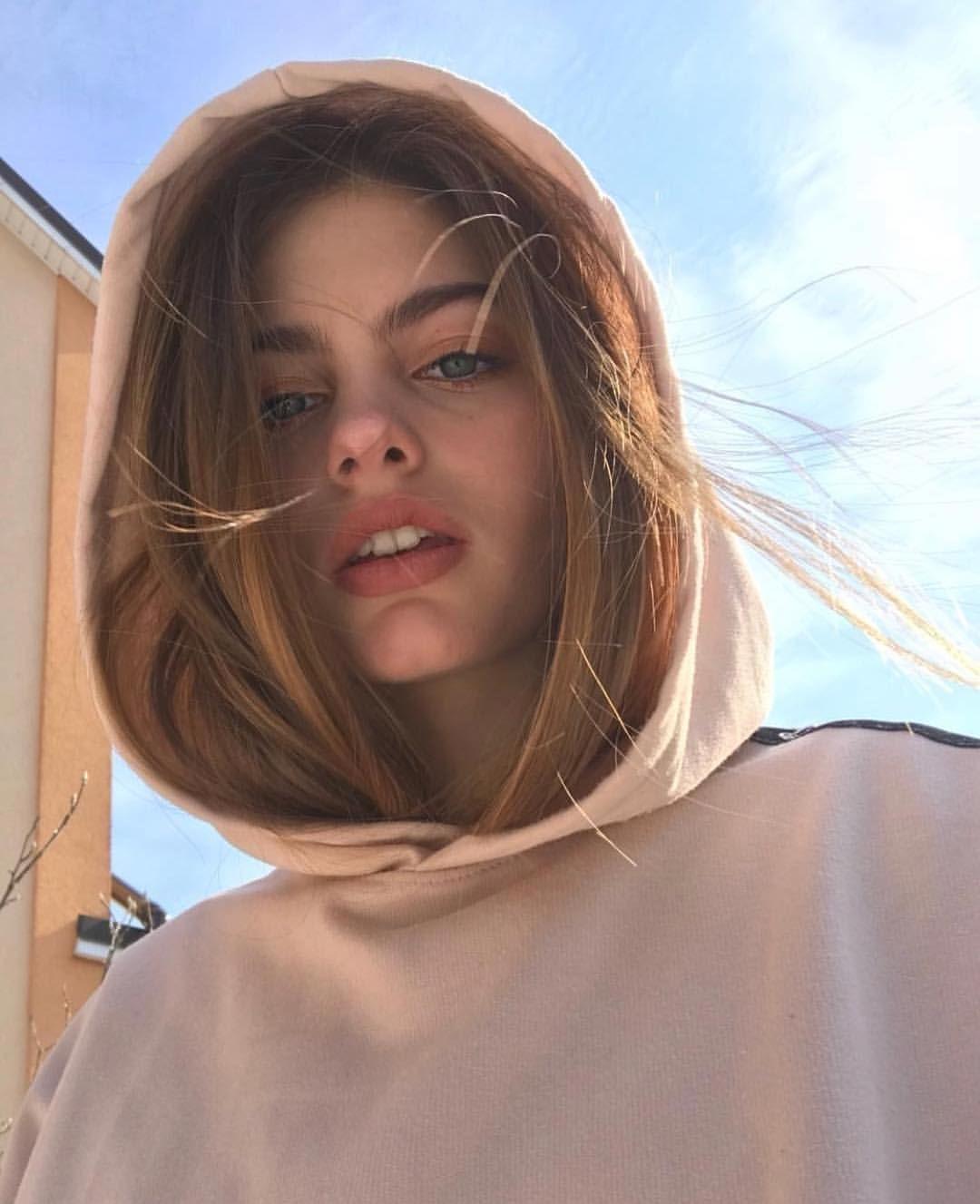 Snapchat Chloe Lewis nude (79 photo), Ass, Sideboobs, Feet, cleavage 2019