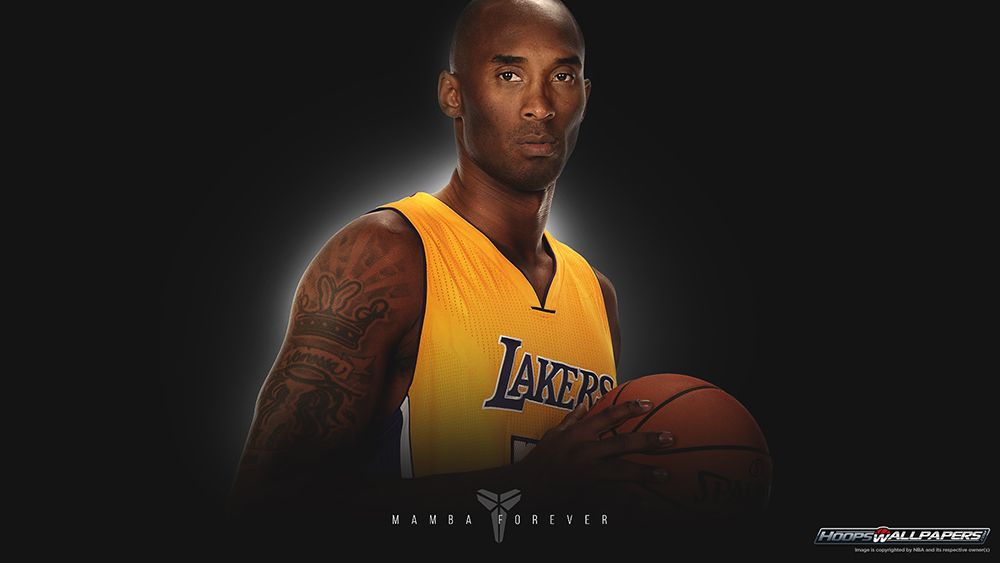Hoopswallpapers Com Get The Latest Hd And Mobile Nba Wallpapers Today Kobe Bryant Kobe Bryant Wallpaper Nba Wallpapers Kobe Bryant Basketball wallpapers archives hd