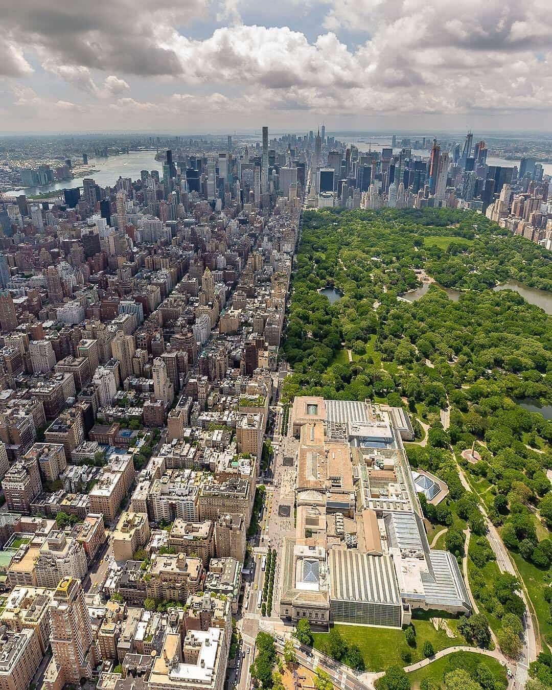 Central Park Manhattan: Pin By Batteries, Inc. On Cities/Villages
