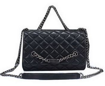 Chanel Replica Handbags Online Offer Aaa Quality