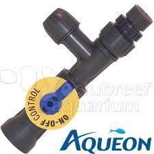 Aqueon Water Pumpn Assy