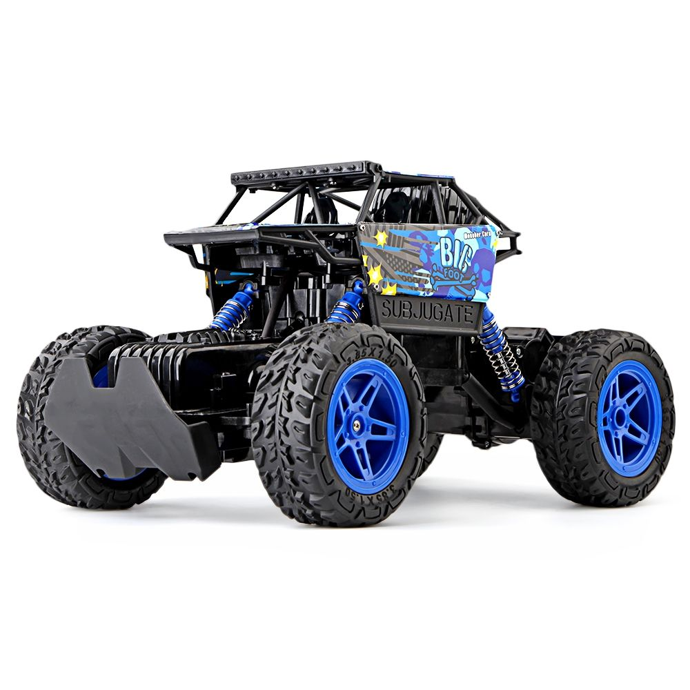 New Arrival Baby Kids Cars Baby Toys Rc Truck Model Super 1 12 Scale 2 4g 4wd Rc High Speed Chirstmas Gifts High Quality Rc Cars Trucks Offroad