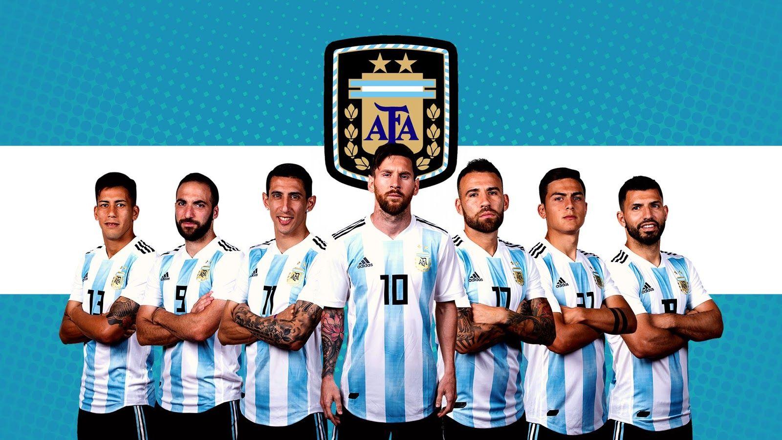 Argentina Football Association Lionel Messi 4k 5k Sports In 2020 Argentina Football Lionel Messi Argentina Team