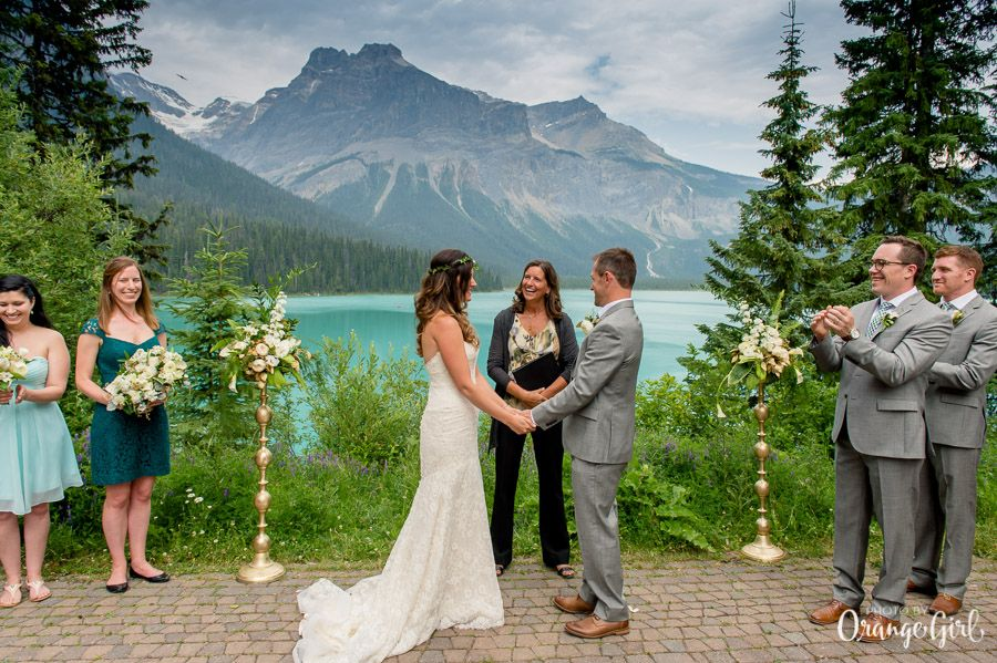 109 Best Emerald Lake Lodge Weddings Images On Pinterest Winter Barn And