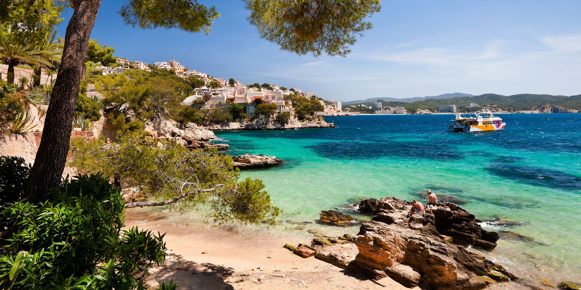 Mallorca Kann Mehr Als Nur Ballermann Mallorca Reisen Und Flug