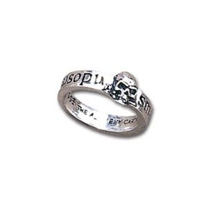 Alchemy Gothic The Great Wish Ring The Latin Inscription Meus Opus Magnus Is The Alchemical S Alchemy Gothic Ring Gothic Jewelry Rings Gothic Wedding Rings