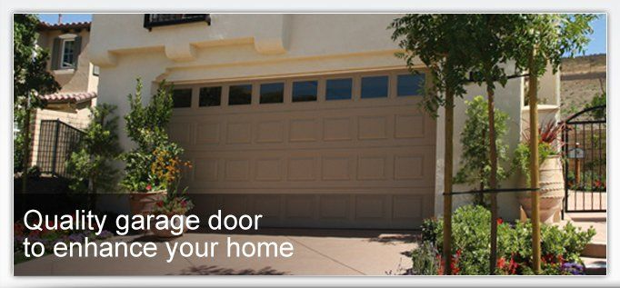 United Garage Door Is Open 24 7 So What Are You Waiting For Call Now For Your Free Garage Door Estimates W Garage Doors Garage Garage Door Repair