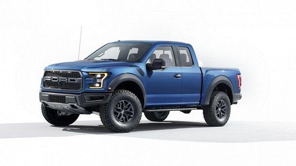 Ford Raptor Bronco >> 2020 Ford Bronco Raptor Ford F150 Raptor Ford Raptor