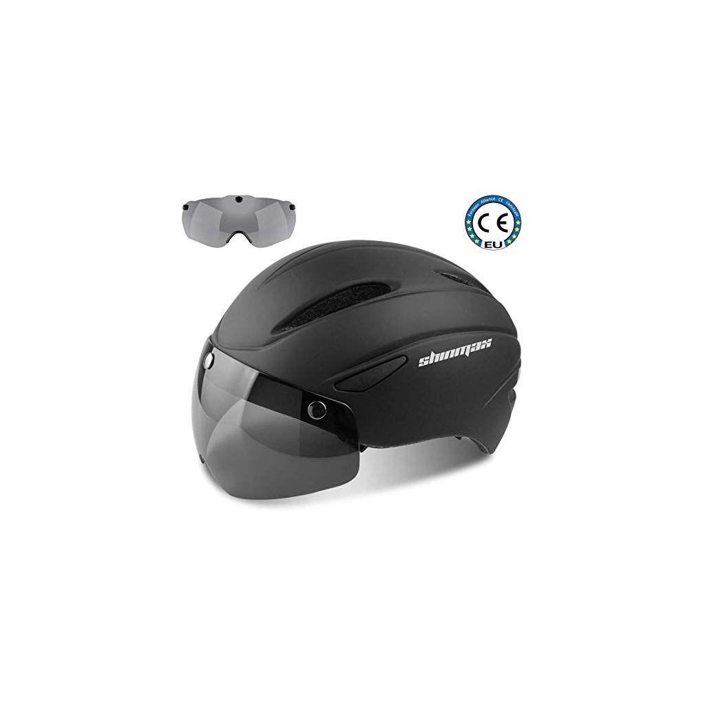 Cycle helmetbike helmetce certifiedbike helmet with