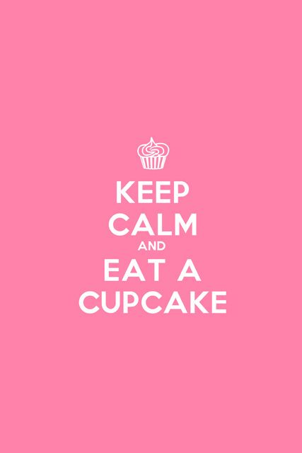 Free Download Iphone Ipod Wallpaper Keep Calm And Eat A Cupake For More Visit Http Www Rede Ipod Wallpaper Cute Wallpapers Quotes Wallpaper Iphone Love Free keep calm mobile wallpaper
