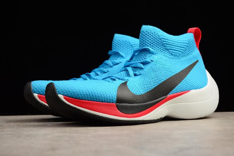 e6cad884eba Buy Nike Zoom VaporFly Elite Sneakers + Review