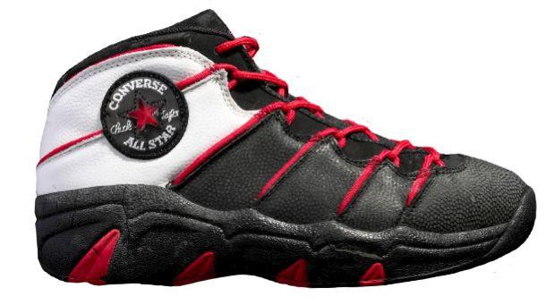 Converse AS 91. Converse AS 91 Converse Basketball Shoes ... cdbffcbf2