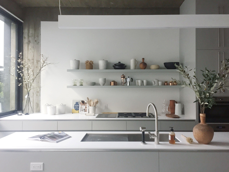 Großartig Ferguson Bad Küche Und Beleuchtung Galerie Charlotte Nc ...
