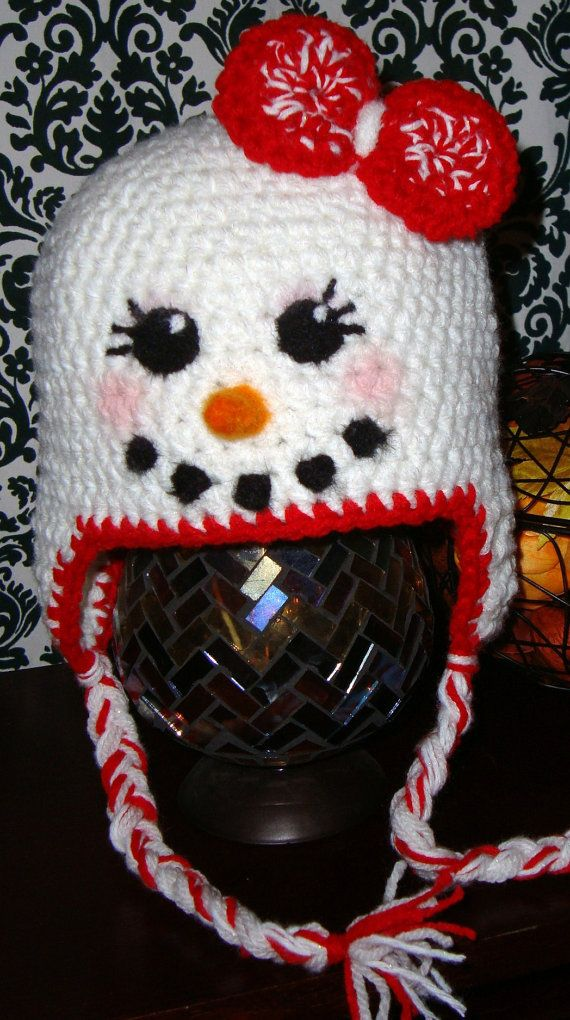 a236e98f268 Baby Hats Knitting · Crochet Baby Clothes · Crochet Gifts · Cute Crochet ·  don t know why I haven t thought of this