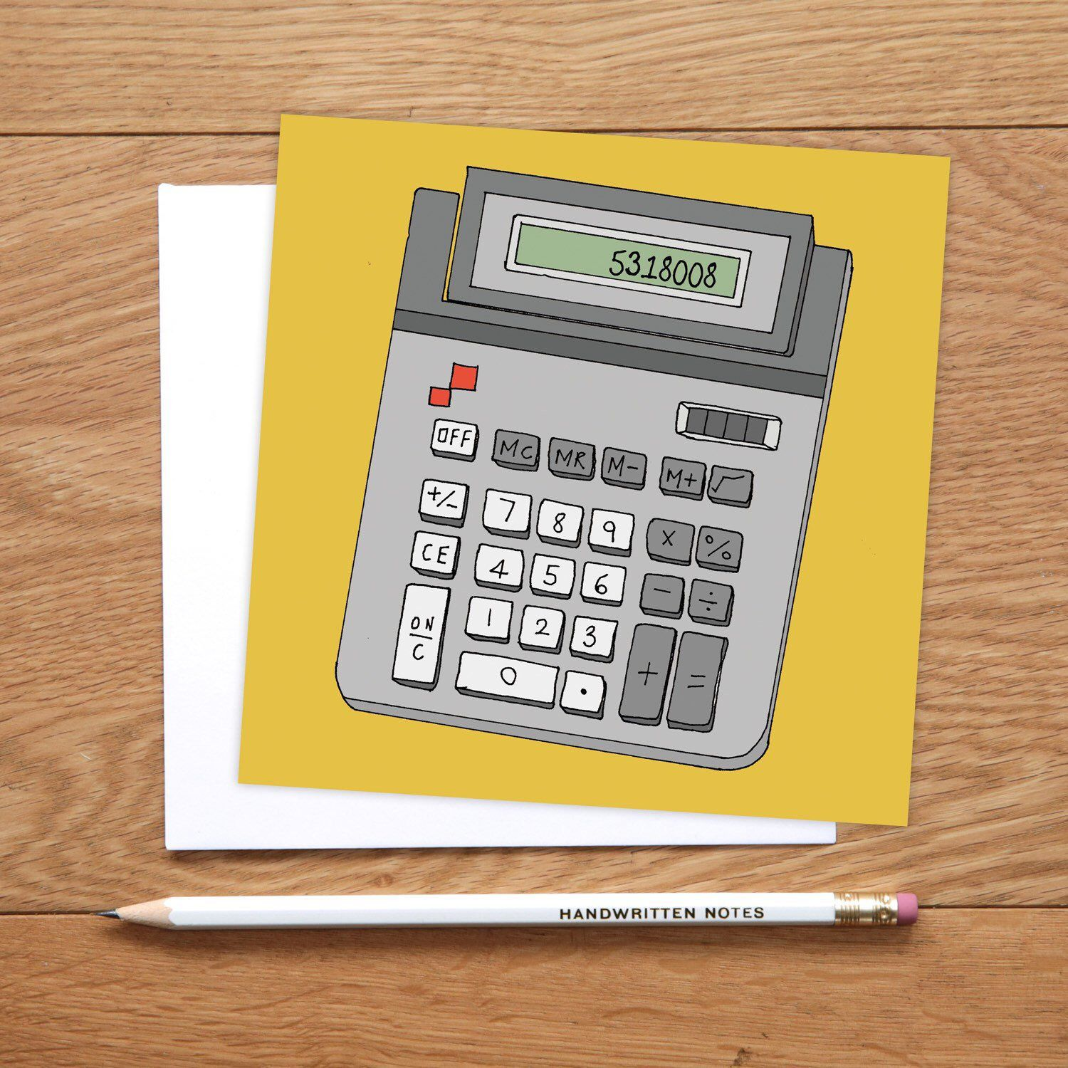 Pin on Funny Greeting Cards