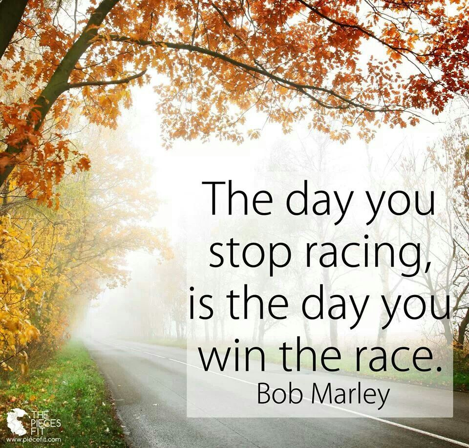 Rat race. | Rat race quotes, Bob marley, Quotes