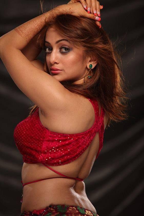 Manasi Naik  Indian Women Fashion, Fashion Design Clothes -7556