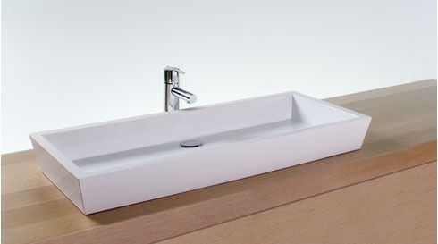 17 Best images about Bathroom Sinks and Faucets on Pinterest ...