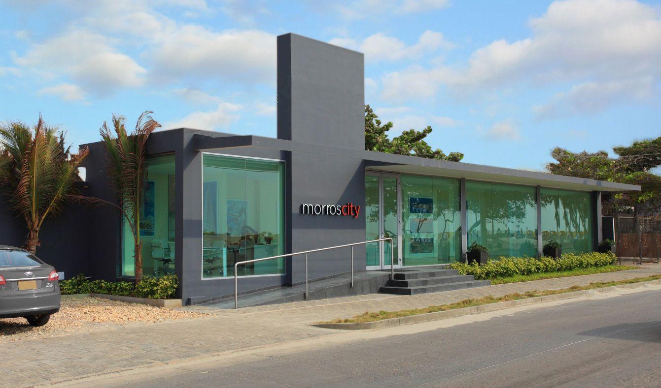 Sala de ventas inmobiliaria buscar con google salas de - De salas inmobiliaria ...
