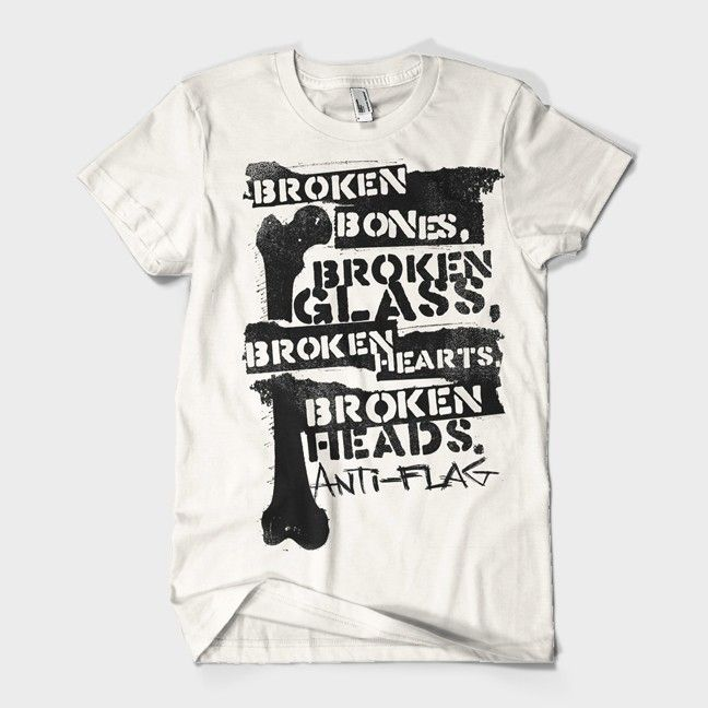 anti-flag_-_broken_bones_shirt_natural_72_dpi_1.jpg (648×648)