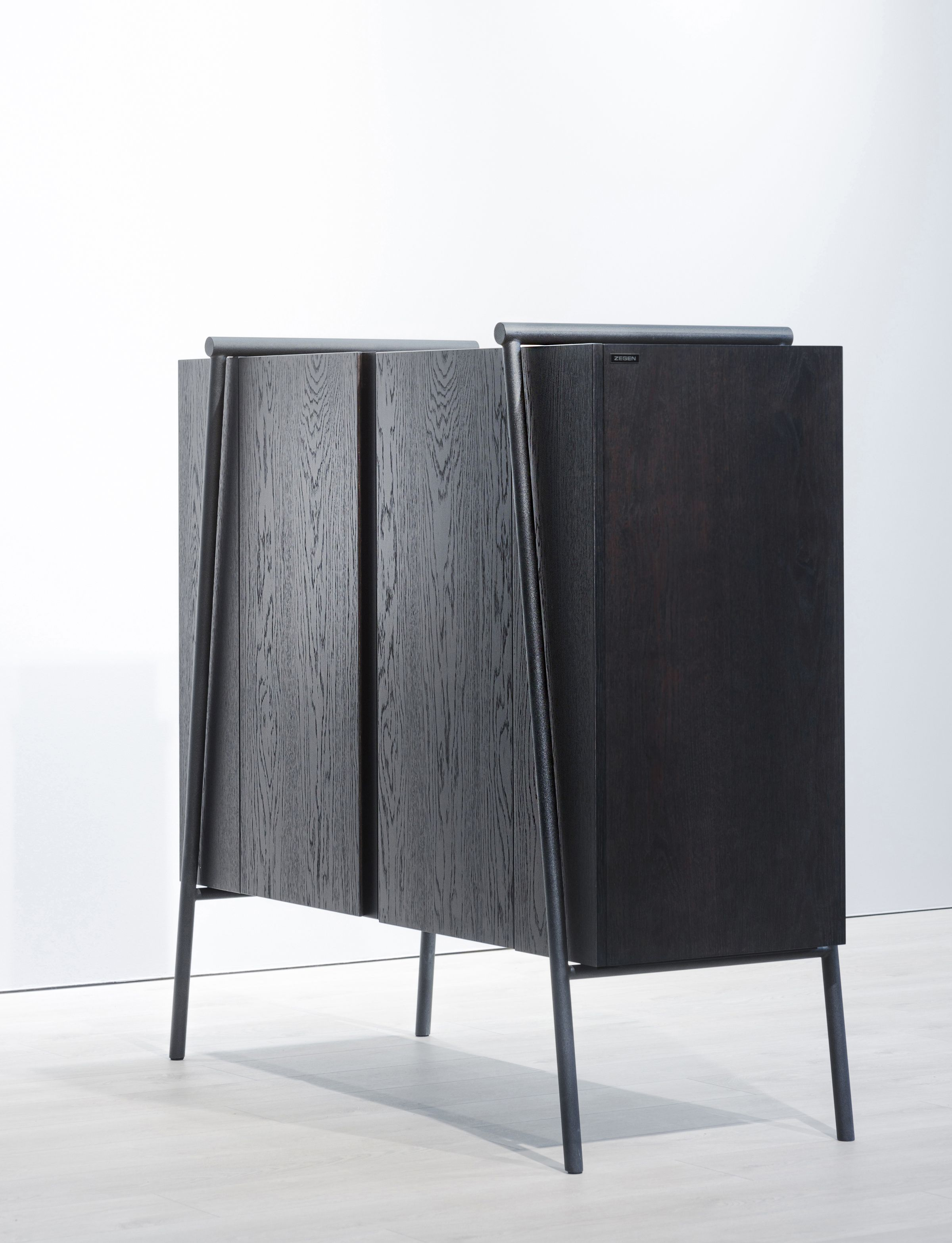 Pin By Justincondon Designer On Objects Furniture Muebles Diseno