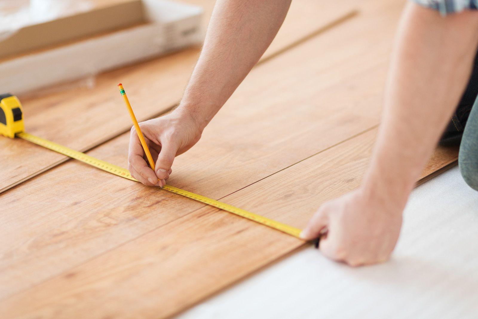 What Type of Flooring Is Best for Your Kitchen? Floor