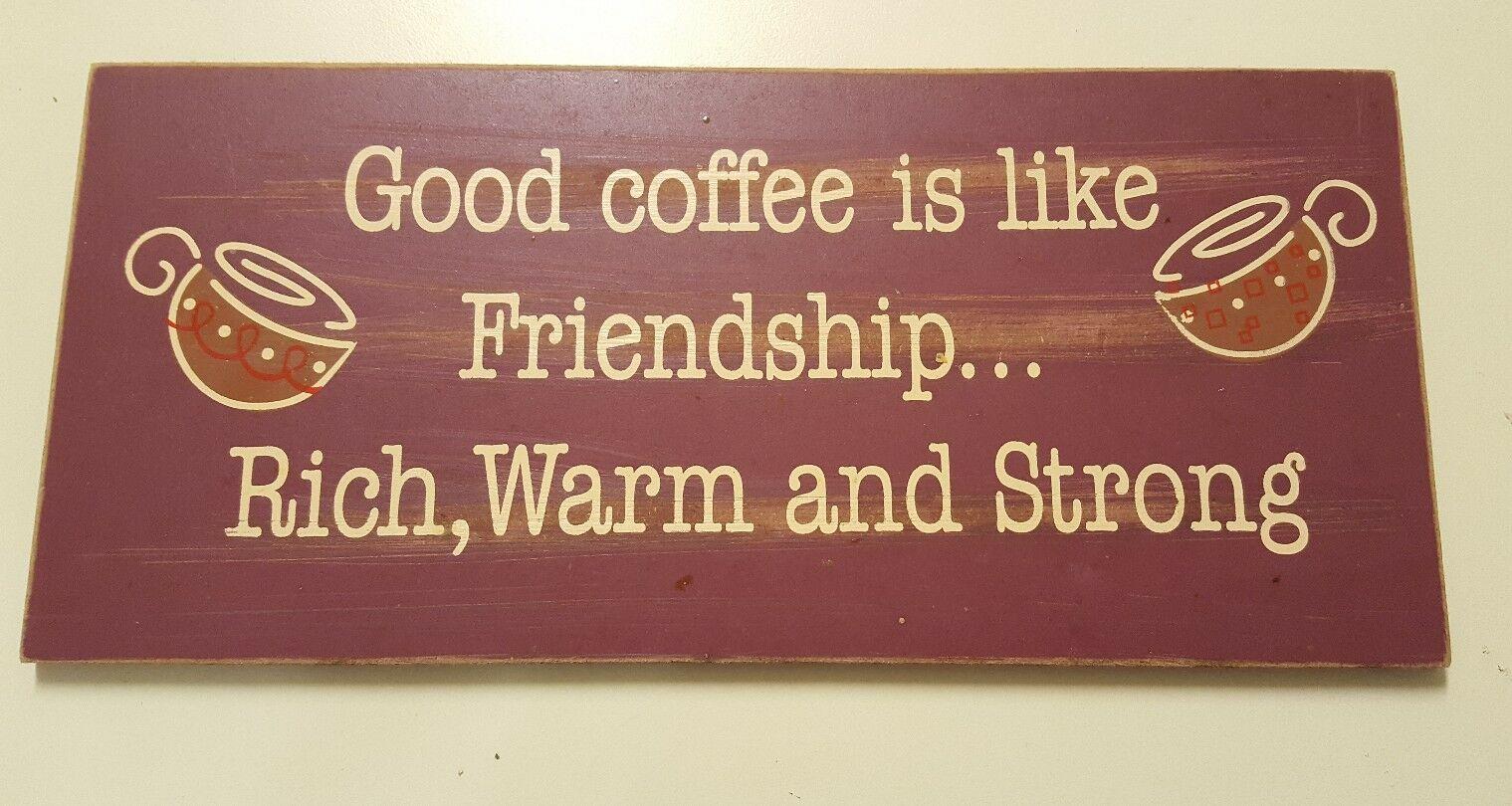 Pin On Coffee Decor