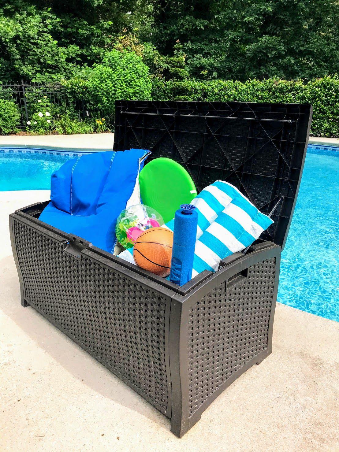 Pin On Cool Pool Toys