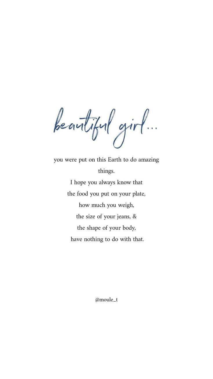 Beautiful girl you were meant to do amazing things #Amazing